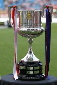 copa-del-rey-trofeo-2